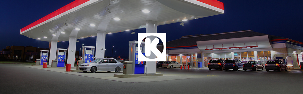 circle k corporation case analysis The circle k corporation, a leading convenience-store chain with 4,685 outlets in   in circle k's case, some of that good will was acquired in.