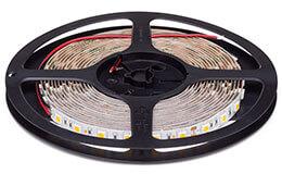 N-Series (Narrow)) Flexible LED Strip Light - Ultra Bright (36 LEDs/foot)