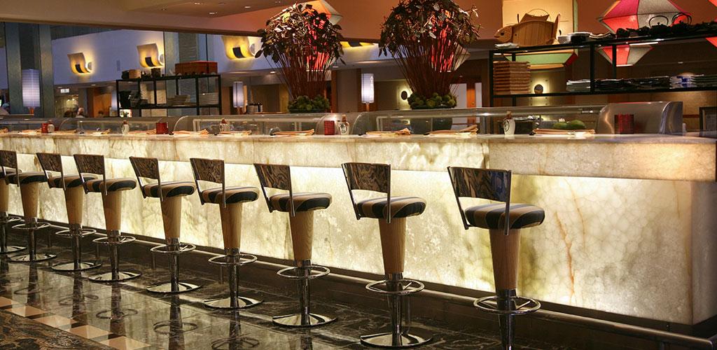 Bar Lighting Lications Aspectled