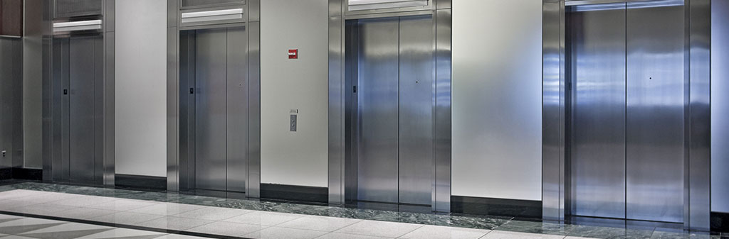 LED Elevator Lighting, Elevator Downlights