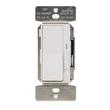 Eaton DAL06P Dimmer Switch