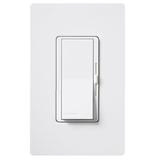 Lutron Diva DVLV-600P Magnetic Low Voltage Dimmer Switch